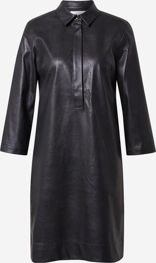 CINQUE Skjortklänning 'DANIELO' i svart, Produktvy
