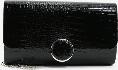 TAMARIS Clutch 'Amalia' in Black, Item view