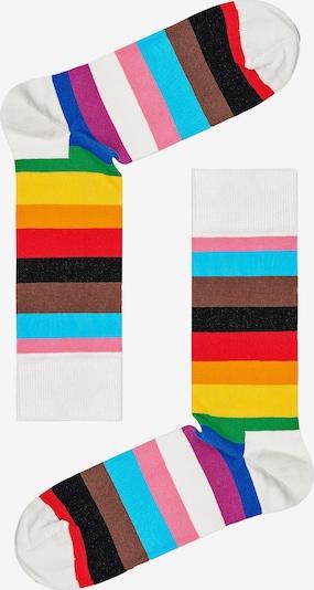 Happy Socks Socken in mischfarben, Produktansicht