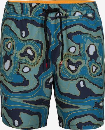 O'NEILL Uimahousut värissä sininen