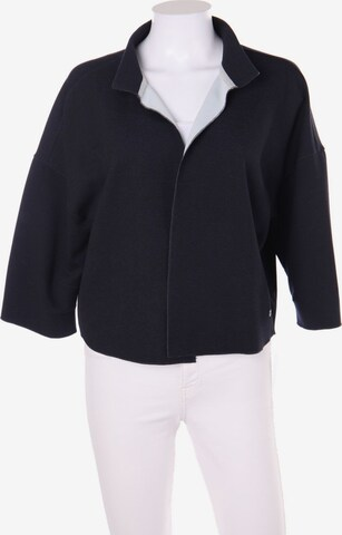 monari Sweater & Cardigan in XL in Blue