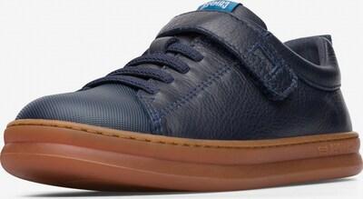 CAMPER Sneaker in dunkelblau, Produktansicht