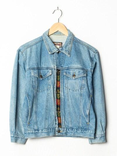 Bugle Boy Jeansjacke in L in blue denim, Produktansicht