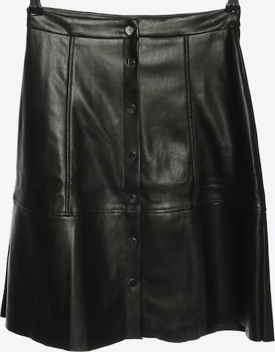 Hailys Midirock in S in schwarz, Produktansicht
