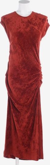 By Malene Birger Kleid in S in bordeaux, Produktansicht