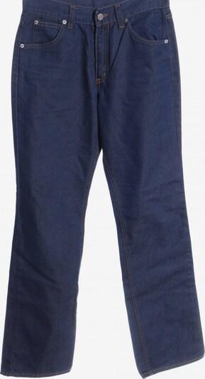 Take Two High Waist Jeans in 30-31 in blau, Produktansicht