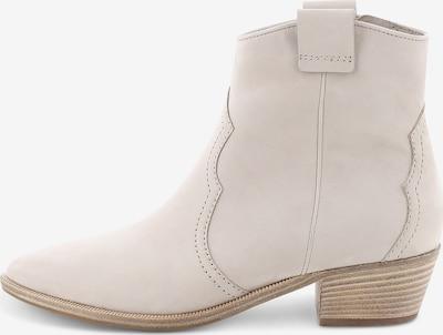 Kennel & Schmenger Stiefelette 'EVE' in beige, Produktansicht