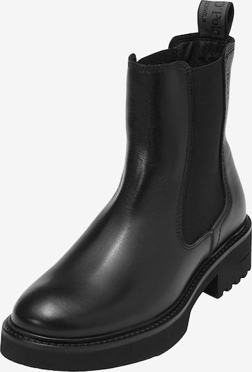 Marc O'Polo Stiefelette in schwarz, Produktansicht