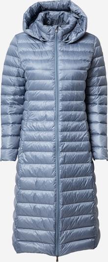 JOTT Mantel in rauchblau, Produktansicht