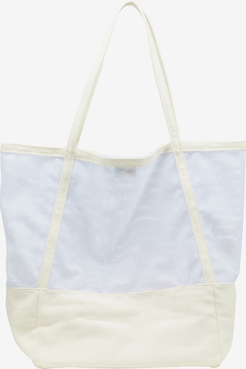 myMo ATHLSR Shopper in offwhite / wollweiß, Produktansicht