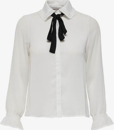 ONLY Blouse 'Gerry' in White, Item view