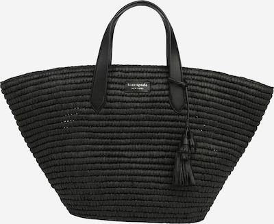 Kate Spade Μεγάλη τσάντα σε μαύρο, Άποψη προϊόντος