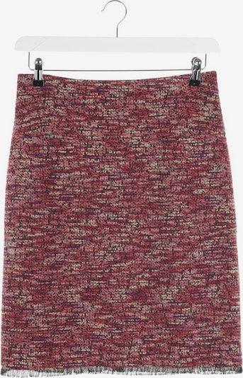 Incentive! Cashmere Skirt in S in Mixed colors, Item view