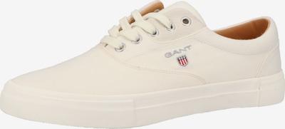 GANT Sneaker in weiß, Produktansicht