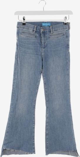 mih Jeans in 28 in blau, Produktansicht