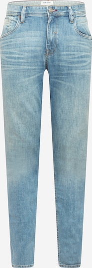 Jeans BLEND di colore blu denim, Visualizzazione prodotti