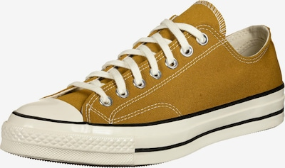 CONVERSE Sneaker in cognac, Produktansicht
