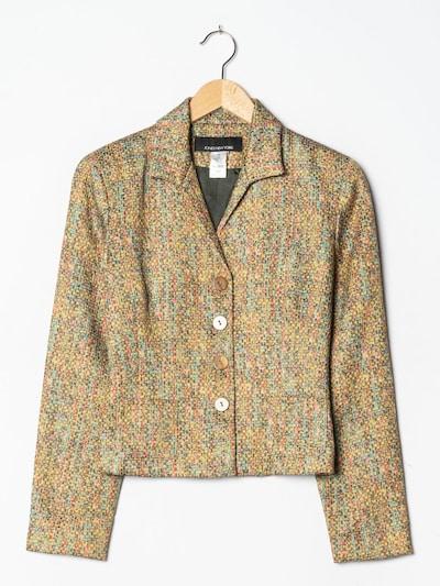 JONES NEW YORK Blazer in S in mischfarben, Produktansicht
