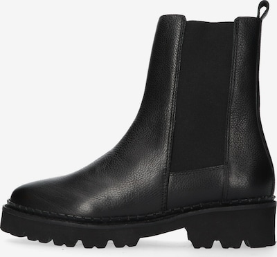 Tango Chelsea Boots 'BEE BOLD 509-C' in Black, Item view