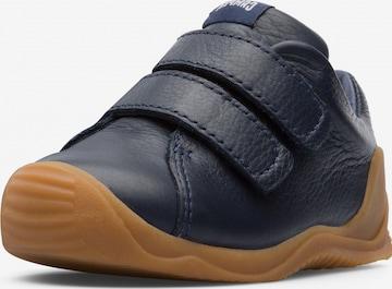 CAMPER Sneakers 'Dadda' in Blue