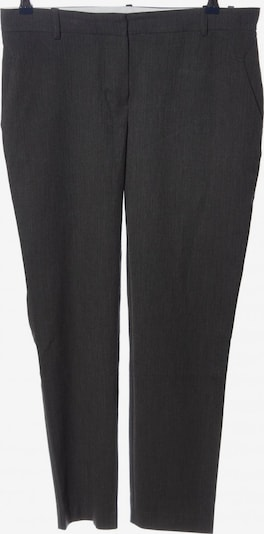 FIVEUNITS Baggy Pants in M in hellgrau, Produktansicht