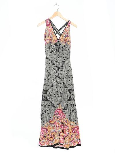 Angie Kleid in M in schwarz, Produktansicht