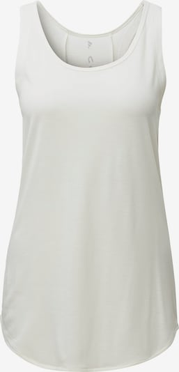 Top sportivo 'Karlie Kloss' ADIDAS PERFORMANCE di colore nero / bianco, Visualizzazione prodotti