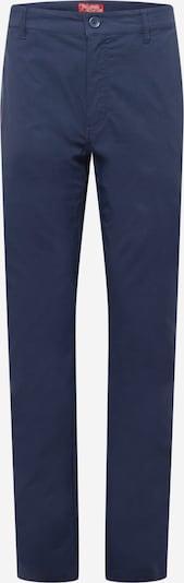 CRAGHOPPERS Outdoorové kalhoty 'Nosilife Santos' - námořnická modř, Produkt