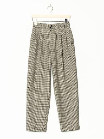Casual Corner & Co. Pants in S/28 in Black, Item view