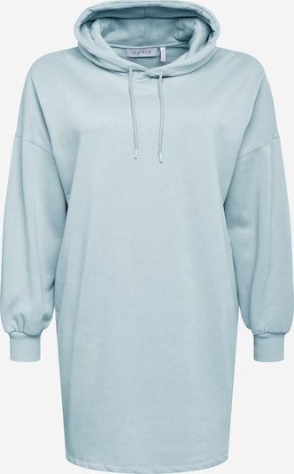 NU-IN Plus Sukienka w kolorze jasnoniebieskim, Podgląd produktu