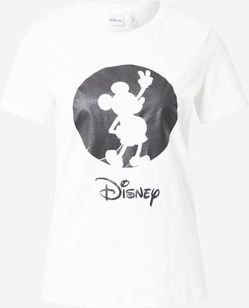 ONLY Särk 'Disney', värv valge