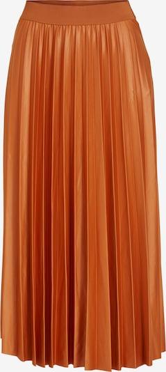 VILA Skirt 'VINITBAN' in Orange, Item view