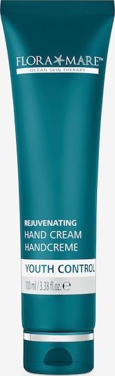 "FLORA MARE FLORA MARE Handcreme ""Youth Control Rejuvenating Hand Cream"" in blau, Produktansicht"