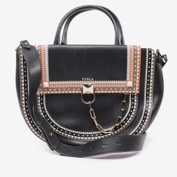FURLA Bag in One size in Black
