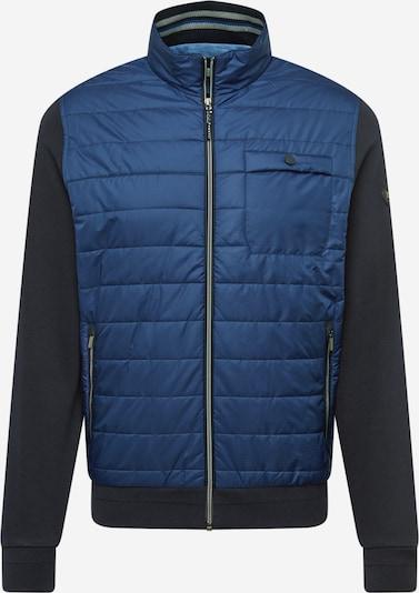 bugatti Prechodná bunda - námornícka modrá / námornícka modrá, Produkt