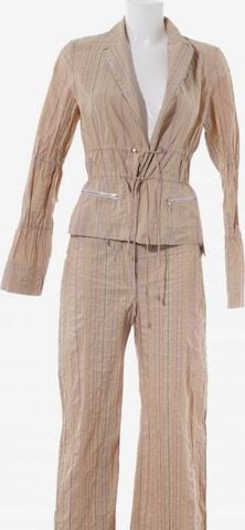 Uli Schneider Workwear & Suits in S in Pink