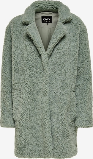 Cappotto di mezza stagione 'Aurelia' ONLY di colore menta, Visualizzazione prodotti