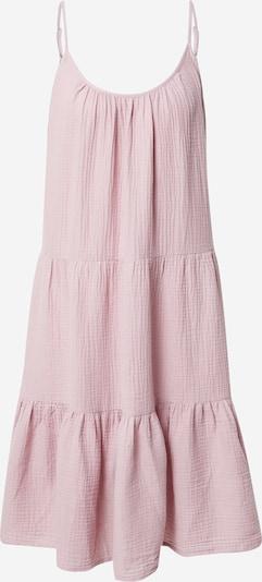MOSS COPENHAGEN Sommarklänning i rosa, Produktvy