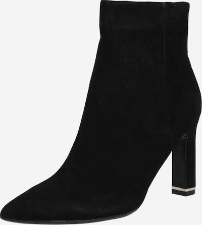Stivaletto 'ROSELINA' Calvin Klein di colore nero, Visualizzazione prodotti