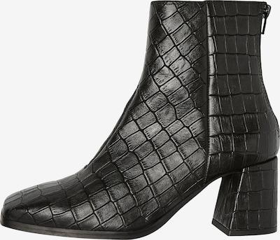 VERO MODA Stiefelette 'Pay' in schwarz, Produktansicht