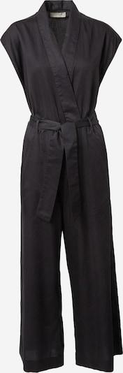 Thinking MU Jumpsuit 'Malawi' in Black, Item view