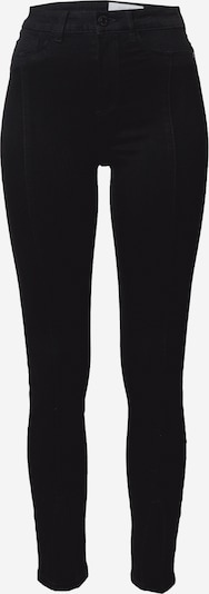Noisy may Jeans 'Callie' in Black, Item view