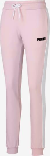 PUMA Hose in pink, Produktansicht