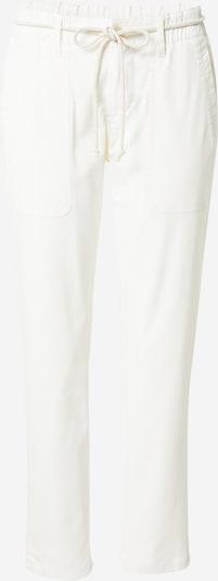 OPUS Hose 'Melia' in weiß, Produktansicht