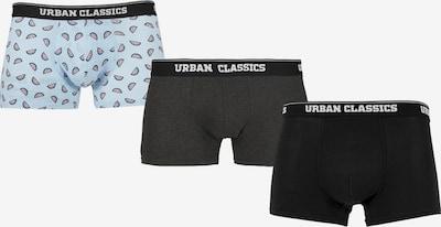 Urban Classics Boxershorts in mischfarben, Produktansicht