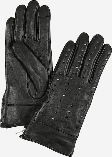 ONLY Handschuhe in schwarz, Produktansicht