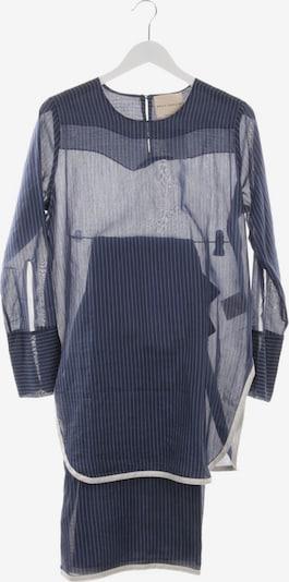 Erika Cavallini Jumpsuit in S in Dark blue, Item view