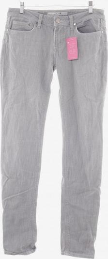 JOE'S Jeans Slim Jeans in 27-28 in hellgrau, Produktansicht