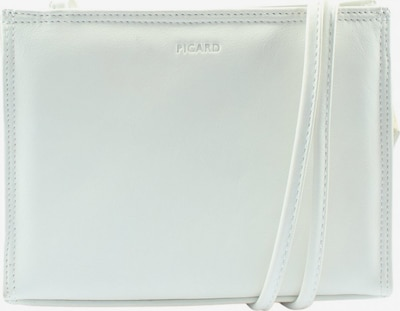 Picard Bag in One size in White, Item view