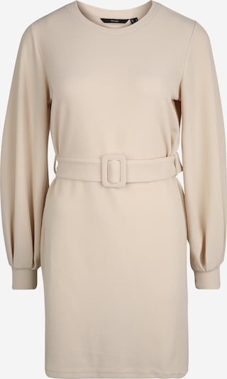 Vero Moda Petite Dress in Beige, Item view